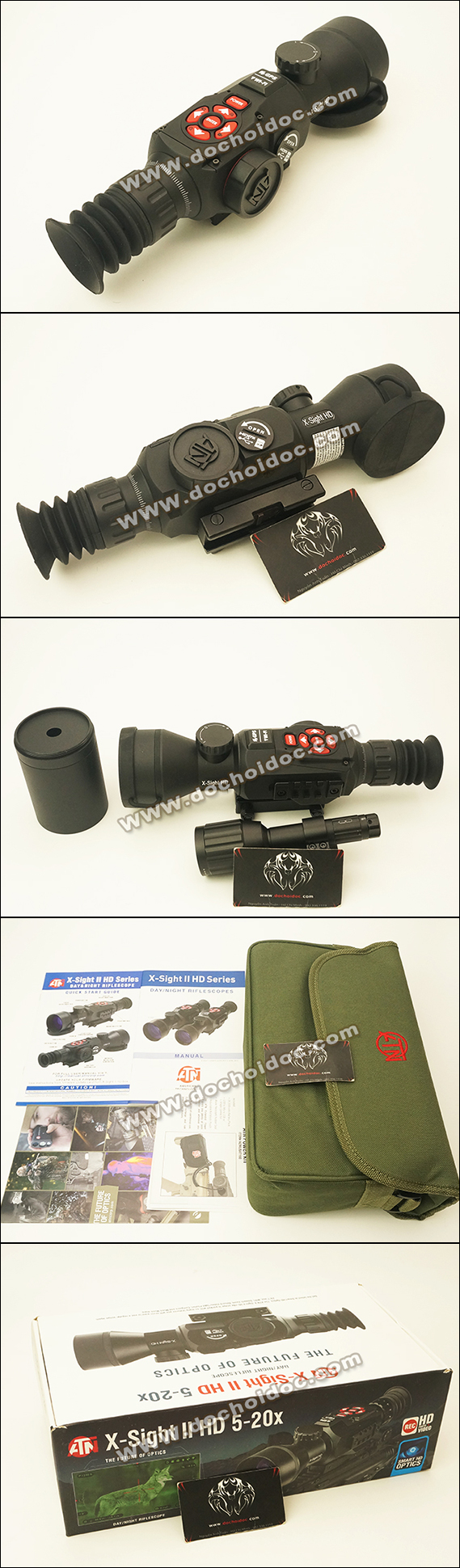 ATN-X-Sight-II-HD-5-20x C