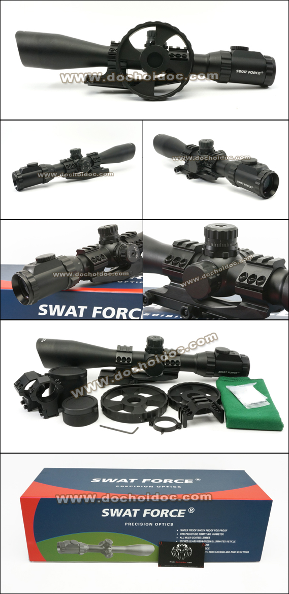 Swat-force-3-12x44-SAl